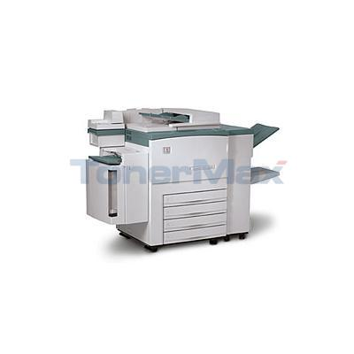 Xerox Document Centre 480ST